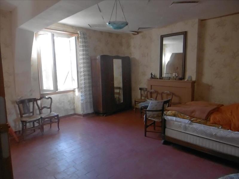 Vente Maison ISSOUDUN (36100) - 3 pièces - 97 m² -