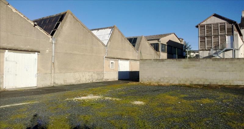 Location Maison Issoudun - Annonces Jaunes