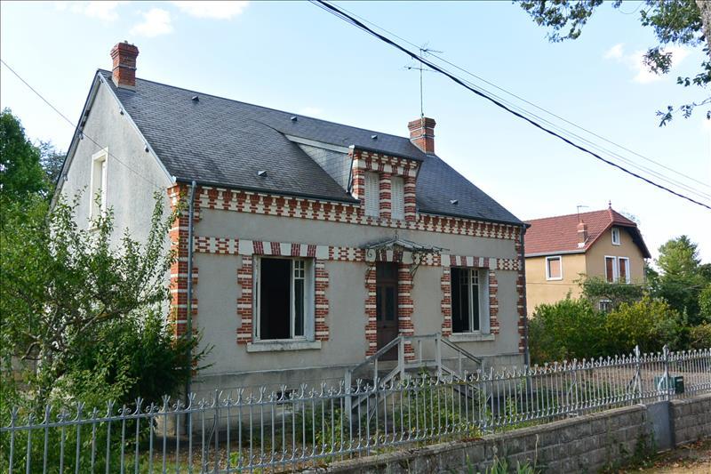 Maison VATAN - (36)