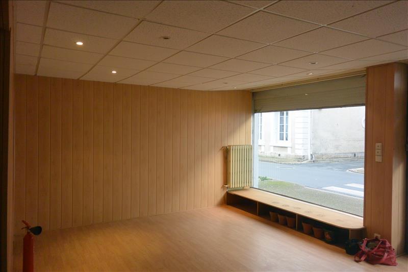 Maison VATAN - 5 pièces  -   128 m²