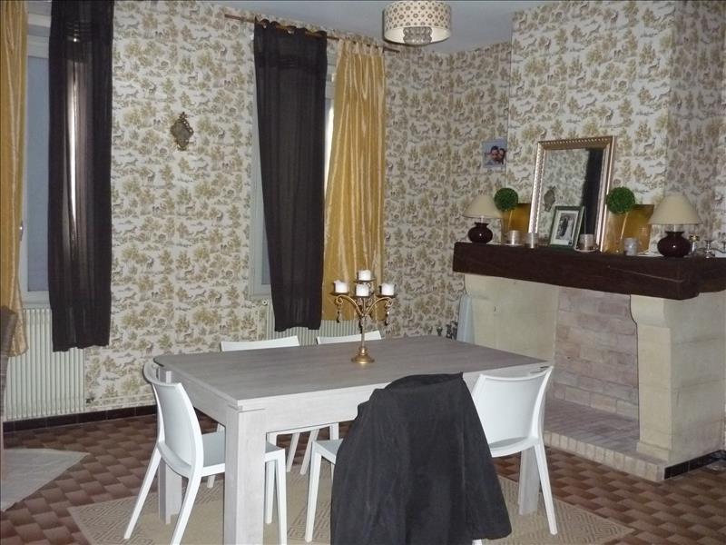 Maison PAUILLAC - 6 pièces  -   127 m²