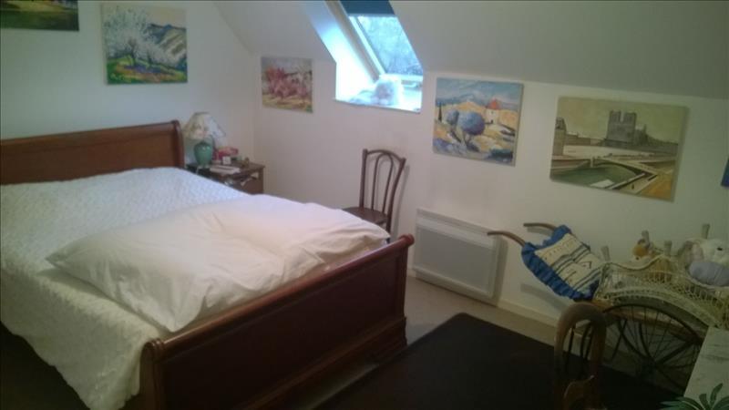Maison JOUE LES TOURS - 4 pièces  -   95 m²