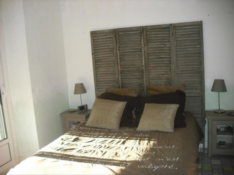 Maison BALADOU - 6 pièces  -   120 m²