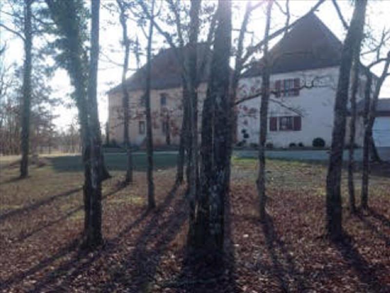 Maison GIGNAC - 5 pièces  -   143 m²