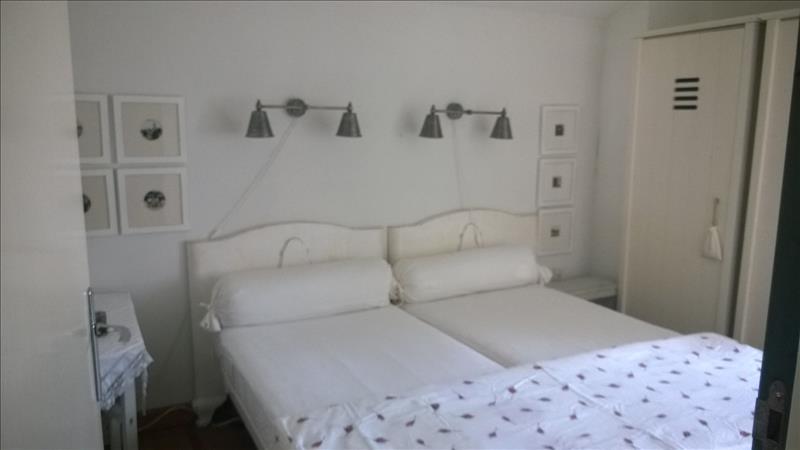 Maison SARRAZAC - 4 pièces  -   105 m²