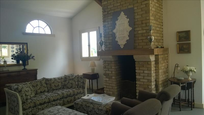 Maison SARRAZAC - (46)