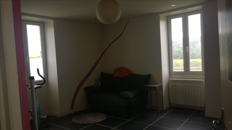 Maison CAZILLAC - 3 pièces  -   181 m²