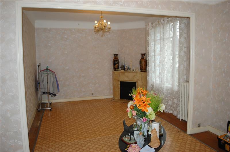 Vente Maison LES QUATRE ROUTES DU LOT (46110) - 6 pièces - 138 m² -
