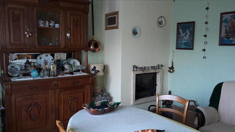 Vente Maison CAVAGNAC (46110) - 6 pièces - 100 m² -