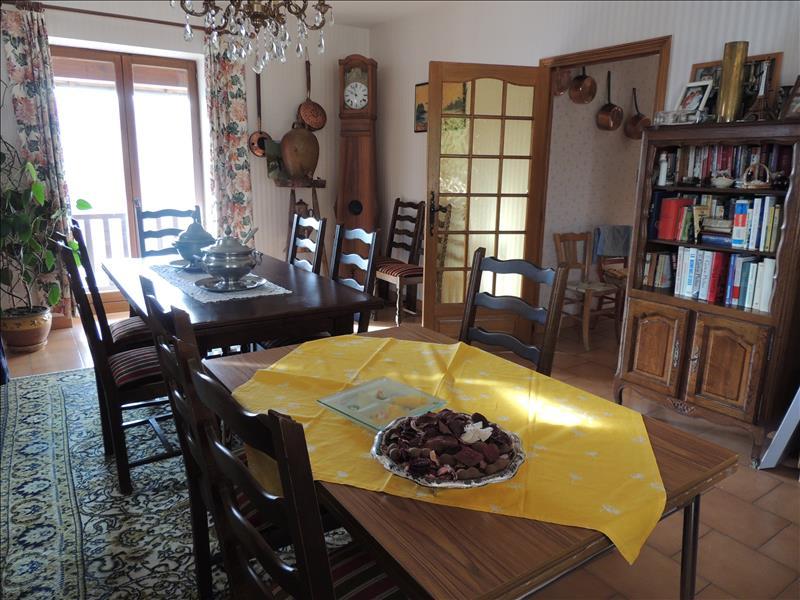 Maison ALTILLAC - 10 pièces  -   280 m²
