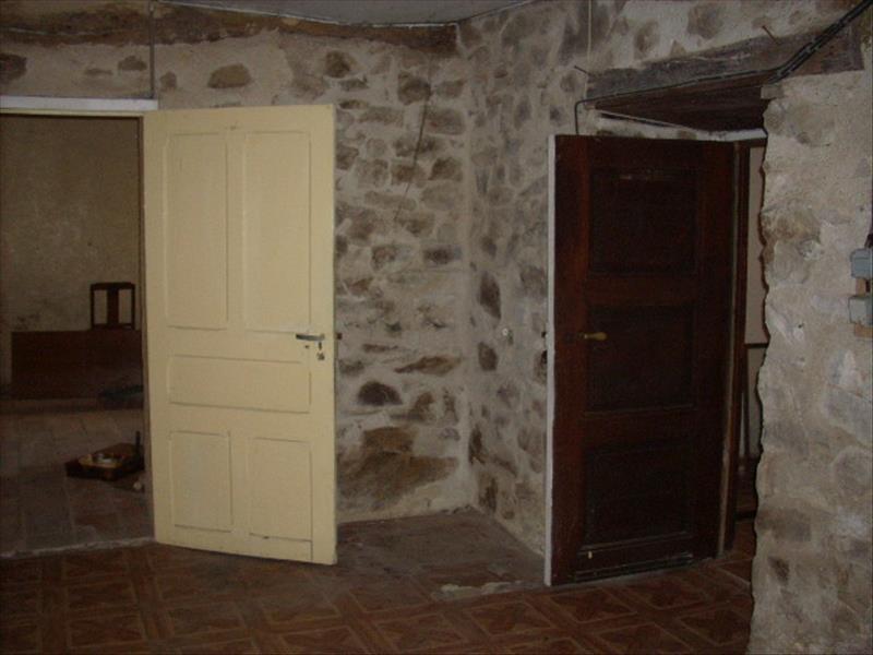 Maison ALTILLAC - 8 pièces  -   160 m²