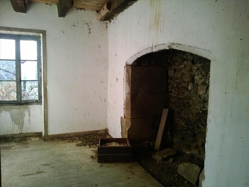 Maison REYGADE - 6 pièces  -   130 m²