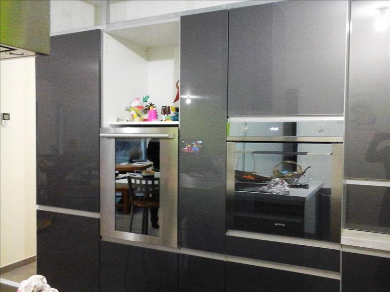 Maison NONARDS - 6 pièces  -   146 m²