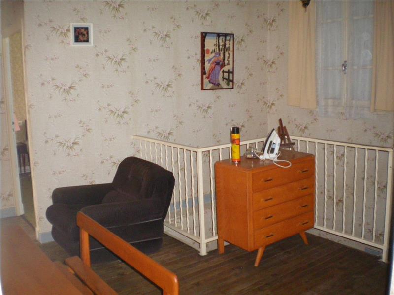 Maison NONARDS - 6 pièces  -   122 m²