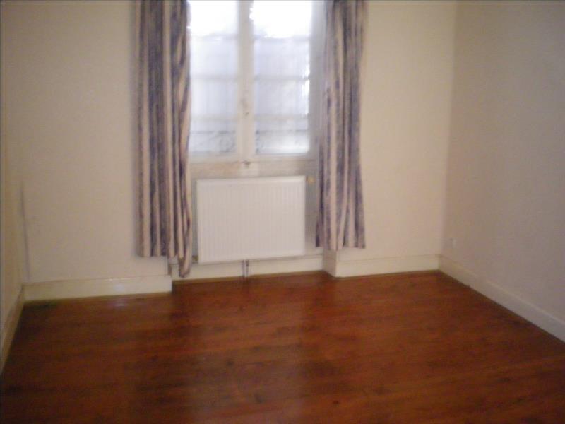 Maison GAGNAC SUR CERE - 11 pièces  -   227 m²