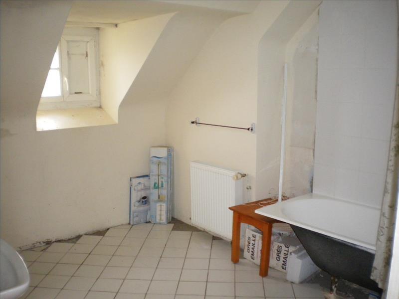 Maison GAGNAC SUR CERE - (46)