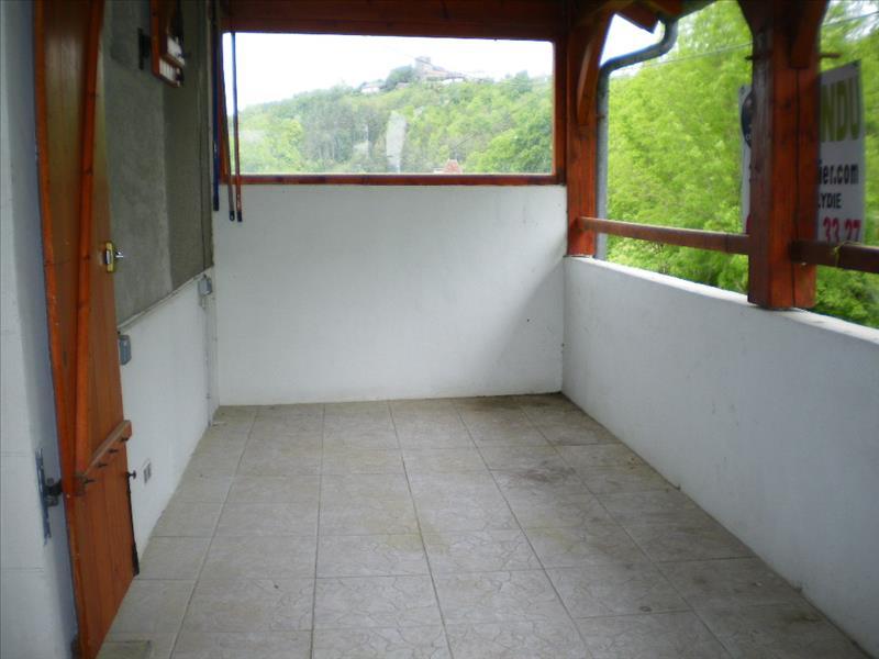 Maison PUY D ARNAC - (19)