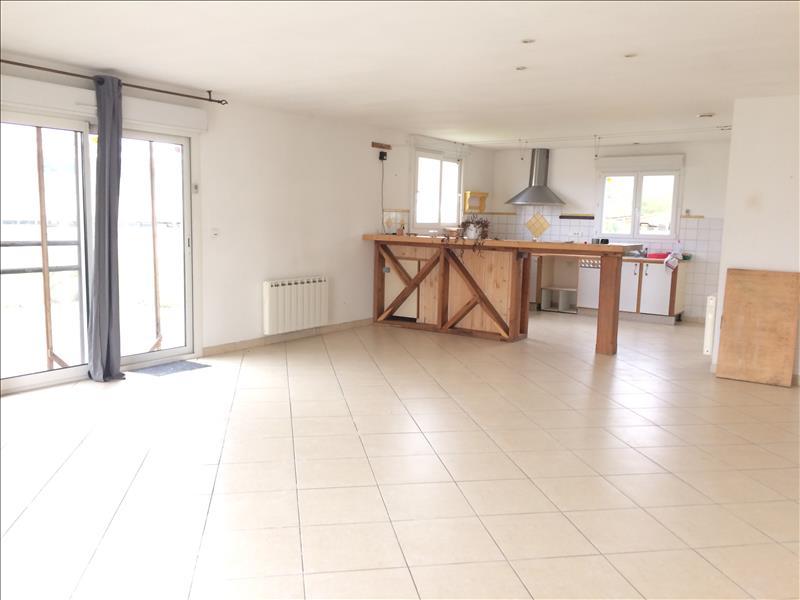 Maison TAURIAC - 4 pièces  -   120 m²
