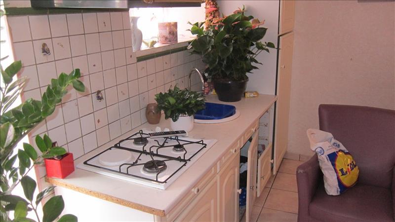 Maison BRETENOUX - 3 pièces  -   56 m²