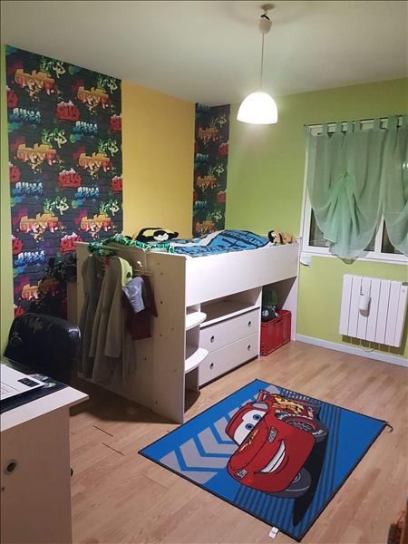 Maison ALBUSSAC - 6 pièces  -   171 m²