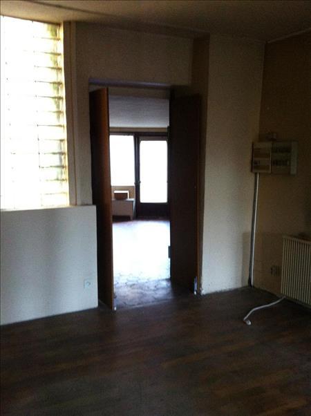 Maison UZERCHE - 4 pièces  -   123 m²