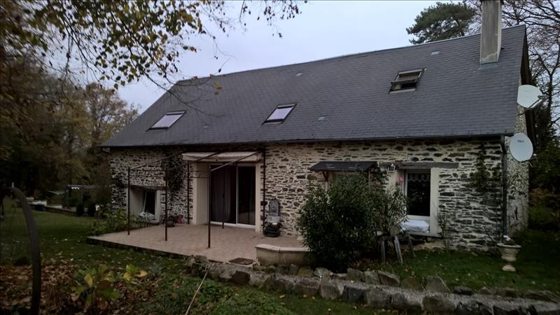 Agence immobili re uzerche 19140 achat vente location for Agence immobiliere uzerche