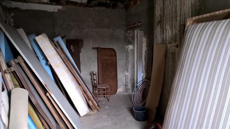 Maison MASSERET - 5 pièces  -   153 m²