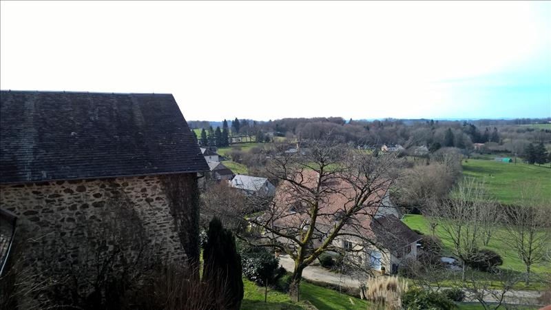 Maison MASSERET - (19)
