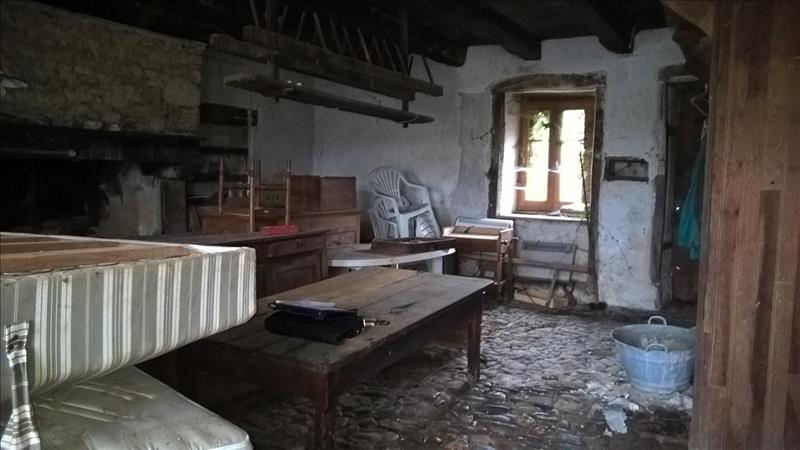 Maison SALON LA TOUR - (19)