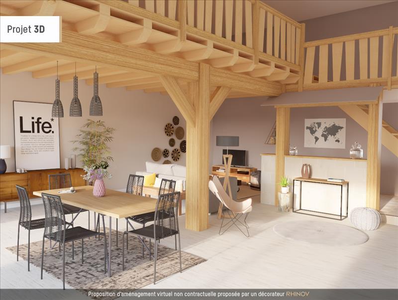 Vente Maison MEILHARDS (19510) - 5 pièces - 300 m² -