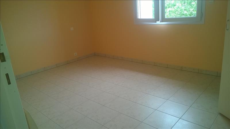 Maison LA ROCHENARD - 5 pièces  -   100 m²