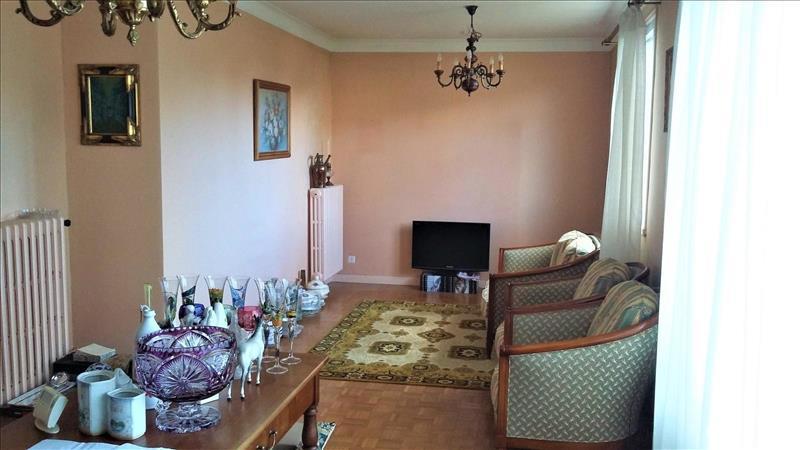 Vente Maison GUIPAVAS (29490) - 5 pièces - 87 m² -