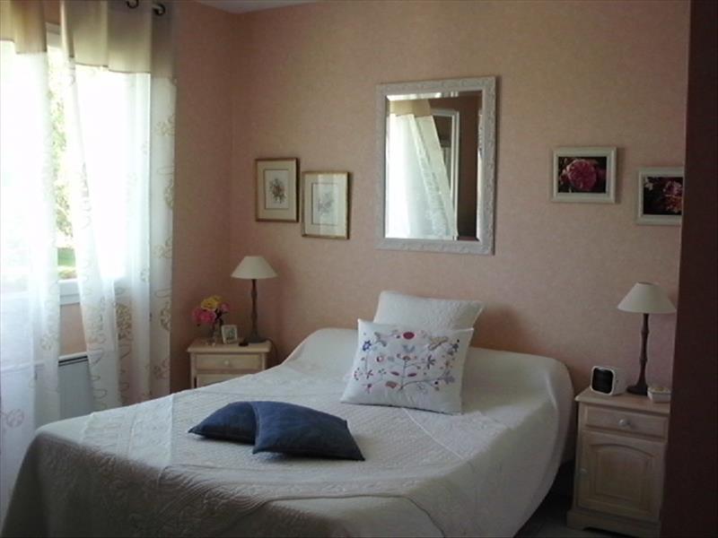Maison DOURNAZAC - 6 pièces  -   120 m²