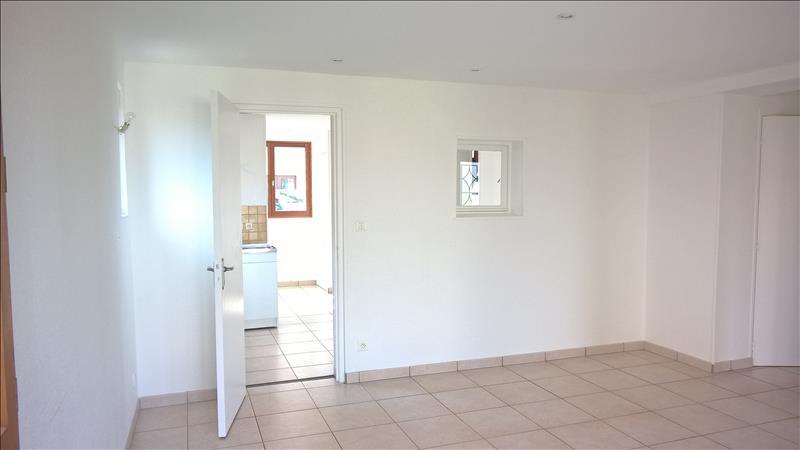 Maison FLAVIGNAC - (87)