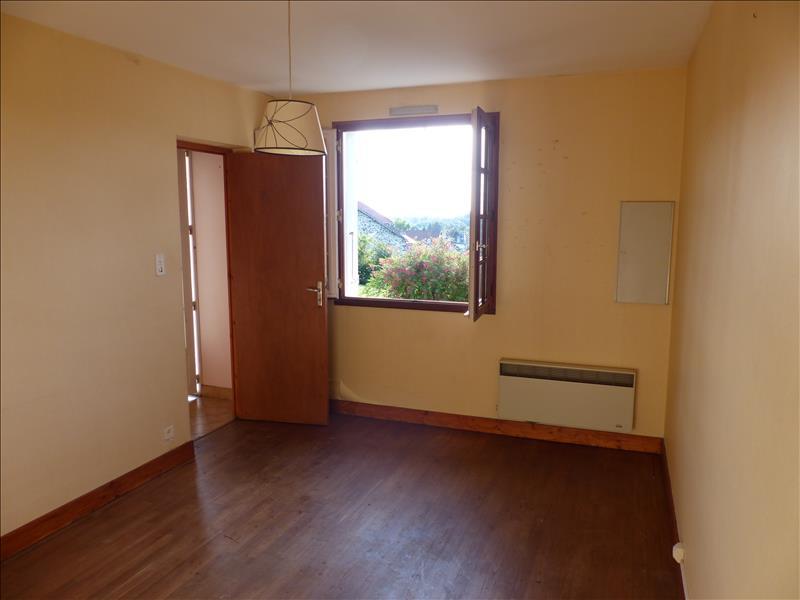 Maison BUSSIERE GALANT - 3 pièces  -   55 m²