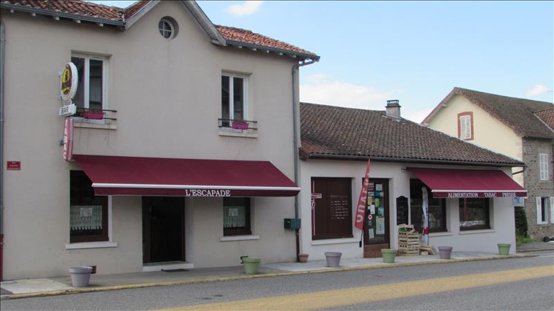 Maison ST CYR -  -   123 m²