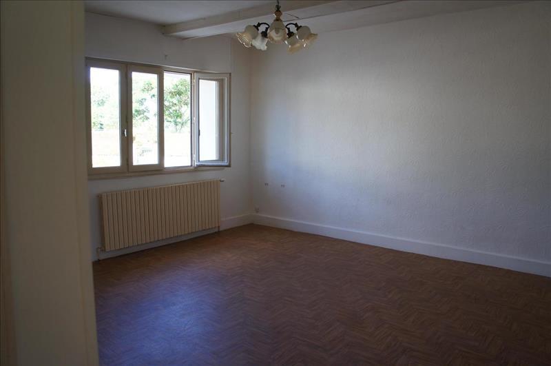 Vente Maison ST PRIEST LES FOUGERES (24450) - 8 pièces - 150 m² -