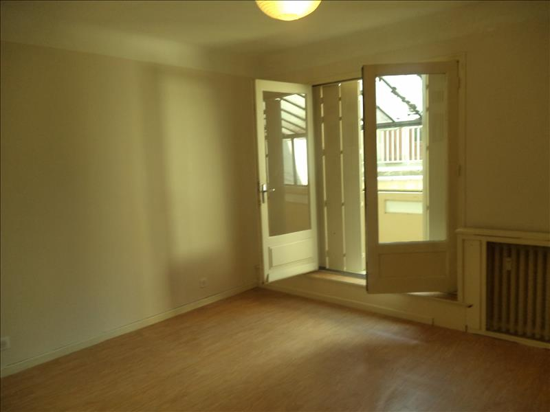 Appartement FIGEAC - (46)