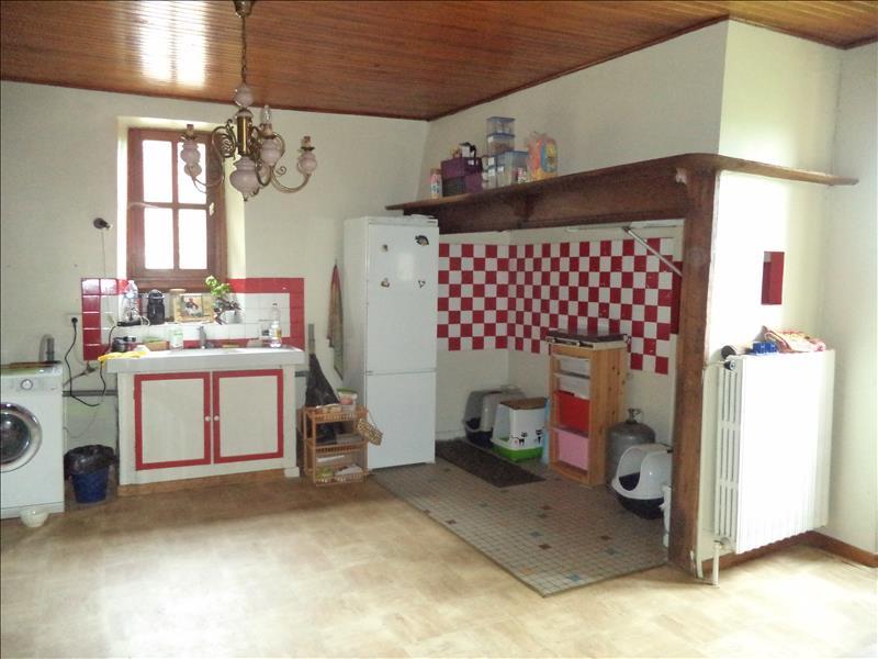 Maison FAYCELLES - (46)