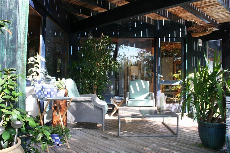 Maison LE BOUYSSOU - 5 pièces  -   216 m²