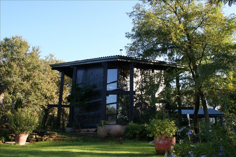 Vente Maison LE BOUYSSOU (46120) - 5 pièces 216 m²