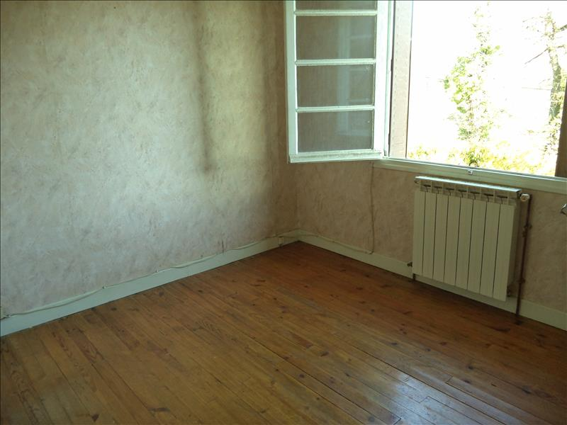 Maison BAGNAC SUR CELE - 5 pièces  -   75 m²