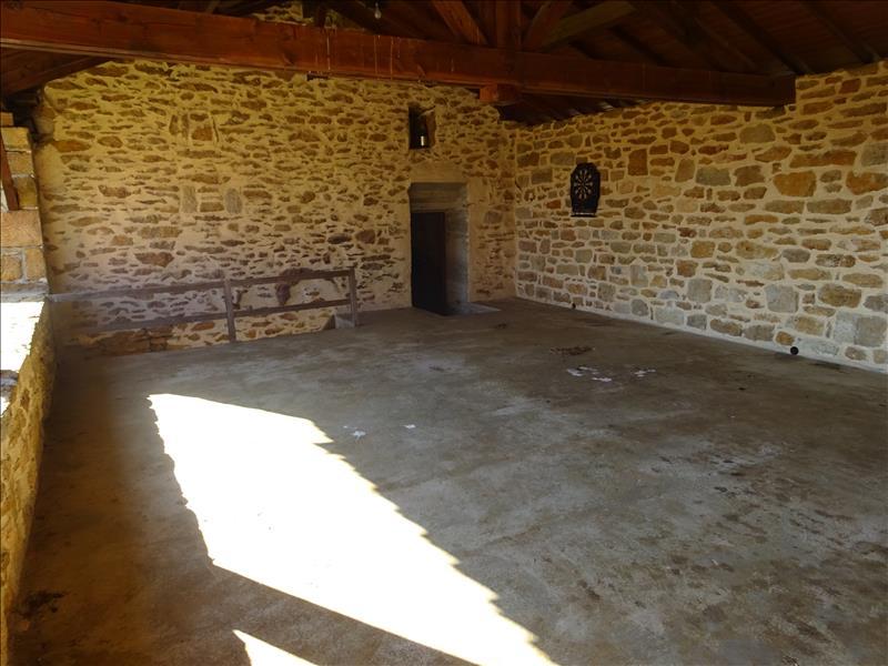 Maison FAYCELLES - 3 pièces  -   120 m²
