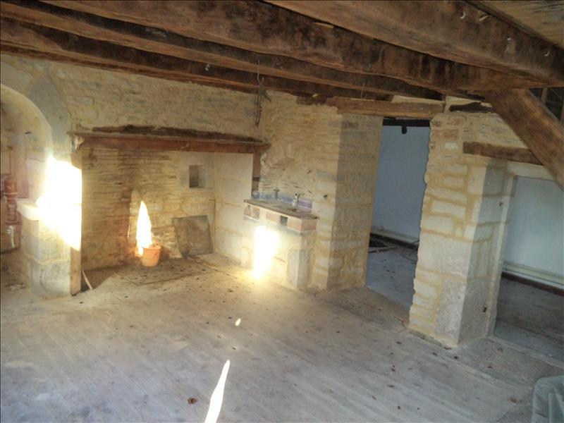 Maison ESPEDAILLAC - 5 pièces  -   140 m²