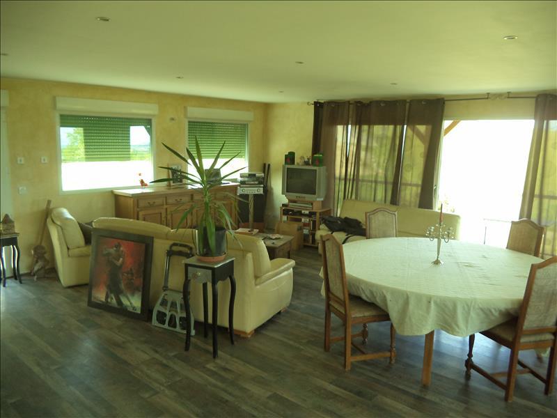 Maison LABATHUDE - 8 pièces  -   190 m²