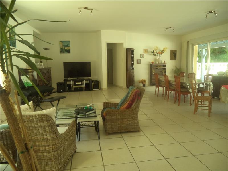 Maison FAYCELLES - 22 pièces  -   595 m²