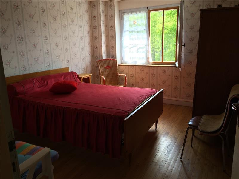 Maison MEASNES - 4 pièces  -   83 m²