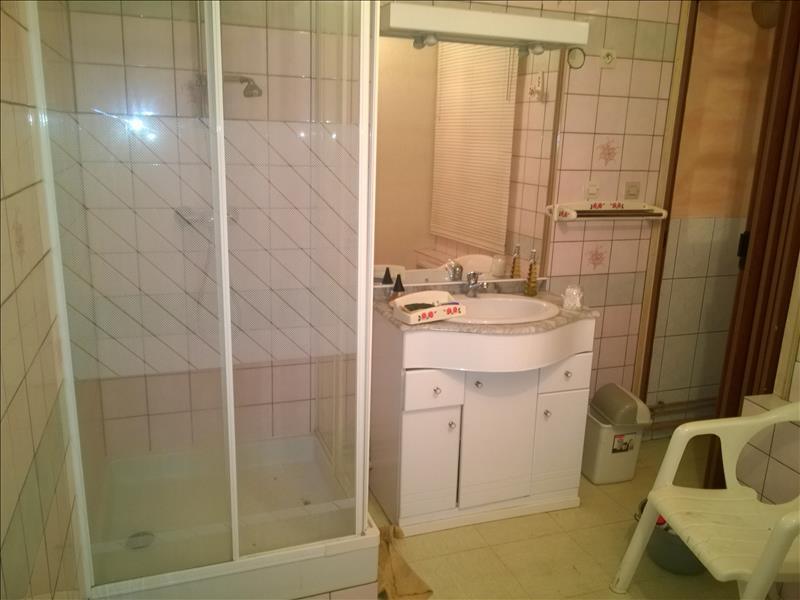 Maison CLUIS - 4 pièces  -   101 m²
