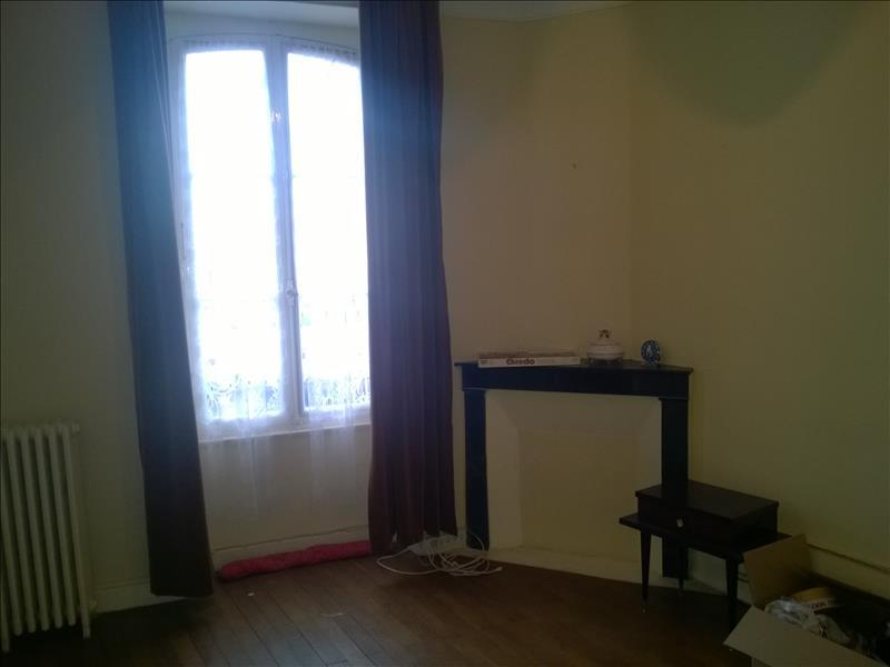 Maison CLUIS - 5 pièces  -   99 m²