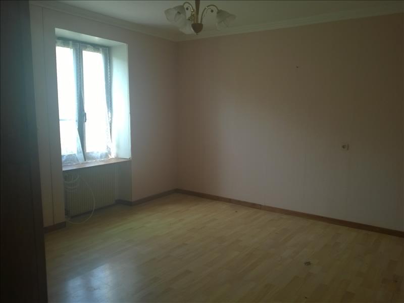 Maison FRESSELINES - 6 pièces  -   146 m²